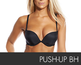 Push-Up BH