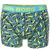 Björn Borg Rectangle Shorts