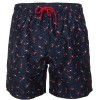 BOSS Piranha Swim Shorts