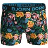 Björn Borg Cotton Stretch Shorts 1931