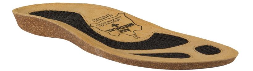 Sulor till skor - Gasello