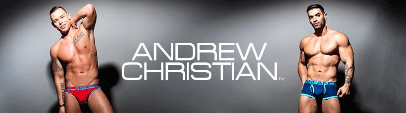 andrew-christian.gasello.se