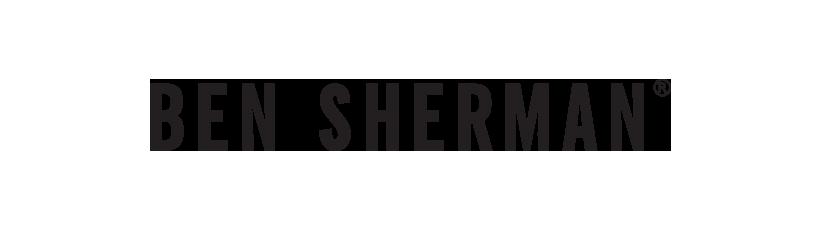 ben-sherman.gasello.se