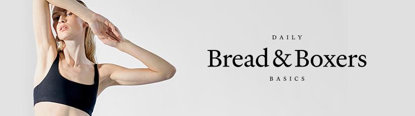 bread-and-boxers.gasello.se