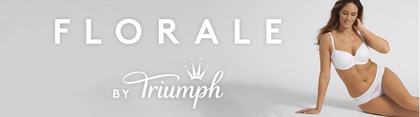 florale-by-triumph.gasello.se
