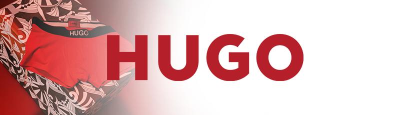 HUGO.gasello.se