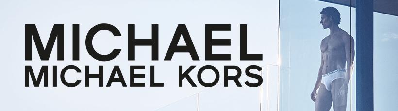 michael-kors.gasello.se
