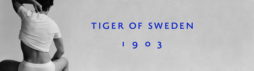 tiger-of-sweden.gasello.se