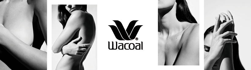 wacoal.gasello.se