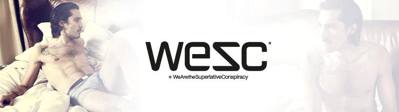wesc.gasello.se